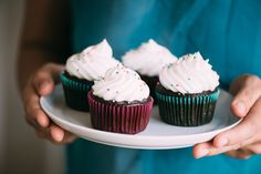 Recipe: Magic Vegan Icing — Recipes from The Kitchn