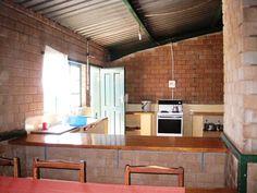 SHELTER - VOH-Kitwe | vohafrica.com/programs-shelter