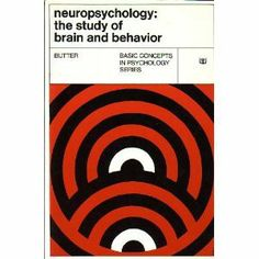 Neuropsychology: the Study of Brain and Behavior by Charles M. Butter,http://www.amazon.com/dp/0818589701/ref=cm_sw_r_pi_dp_UZ4etb0KK5EB35S0 $5.95