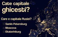Catio, Movies, Movie Posters, Saint Petersburg, Geography, Films, Film Poster, Cinema, Movie