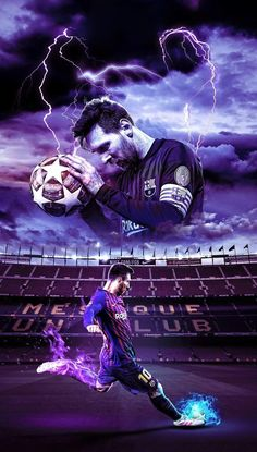 Messi Team, Messi Soccer, Messi Champions League, Messi Pictures, Fc Barcelona Wallpapers, Dehati Girl Photo, Lionel Messi Wallpapers, Leonel Messi, Football Photos
