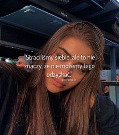"""@_niekochana.x dodał(a) zdjęcie do swojego konta na Instagramie: """"#niekochana #sad #cytaty #cytatypl #smutnecytaty #cytaty_i_nie_tylko #kochamcie #iloveyou…"""" Sad, Instagram"""