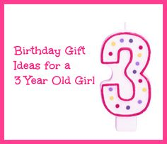 Princess Birthday Party 3 Year Old Gift Ideas 50 Ideas Little Girl Birthday, Bday Girl, Birthday Gifts For Girls, Third Birthday, 3rd Birthday Parties, Princess Birthday, Birthday Fun, Birthday Ideas, Simple Birthday Message