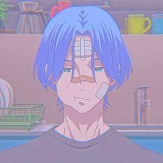 Otaku Anime, Anime Guys, Manga Anime, Aesthetic Indie, Cute Anime Pics, Image Manga, Anime Profile, Indie Kids, Cute Anime Character