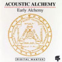 Listen to Amanecer by Acoustic Alchemy on @AppleMusic.