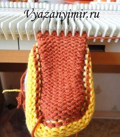 Yarn Wall Art, Knitting Machine Patterns, Loom Knitting, Baby Booties, Fingerless Gloves, Crochet Hats, Baby Shower, Blanket, Sewing