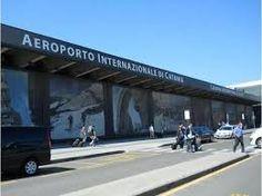 Bildergebnis für catania airport
