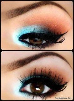 Eye Makeup (23)