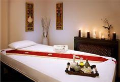 Belville - Thai spa   #Beograd #Stanovi #Belville