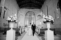 barbaradicretico photography italy  ceremony, wedding, italy, offida, verdivoglie terni, barbara di cretico photography