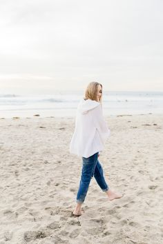 eatsleepwear, Kimberly Lapides, outfit, beach, newport beach, elizabeth and james, lee jeans, rayban Winter Beach, Beach Day, Eat Sleep Wear, James Lee, Outfit Beach, Lee Jeans, Newport Beach, Elizabeth And James, Ray Bans