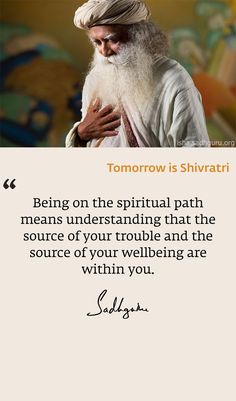 Sayings Soul Quotes, Care Quotes, Wisdom Quotes, Spiritual Test, Spiritual Quotes, Spiritual Awakening, Self Discovery Quotes, Self Growth Quotes, Mystic Quotes