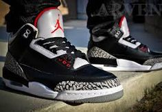 reputable site f0e1b 49d44 Image result for swag shoe