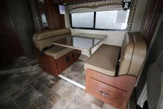 2016 New Thor Motor Coach Four Winds 24C Class C in South Carolina SC.Recreational Vehicle, rv, 2016 THOR MOTOR COACH Four Winds24C, 12V Attic Fan in Bedroom, 3 Burner Range w/Oven, Back-up Monitor, Convenience Package, Exterior-Rio Red, Interior-Toasted Almond, Olympic Cherry Cabinetry, Outside Shower, Wheel Liners, Wood Dash Applique,