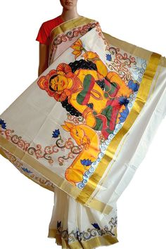 mural painting sarees in bangalore dating