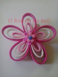 fabricacion artesanal de fofuchas para regalo
