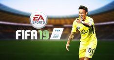 FIFA 19, altri rumors in arrivo: ipotesi Serie C e meteo variabile