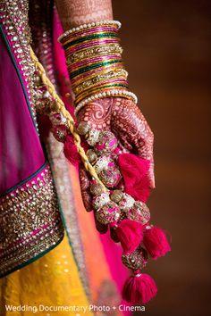 Bridal Jewelry http://maharaniweddings.com/gallery/photo/23793 @vijayrakhra