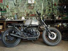 """Résultat de recherche d'images pour """"moto vintage"""""""