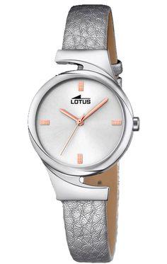 Reloj Lotus mujer 18342/1