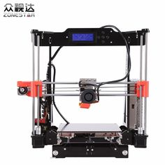 2016 Newest The 9th Generation P802 Auto Leveling Reprap Prusa i3 3D Printer DIY Kit Gift 2 Rolls Filament SD Card Free Shipping     Tag a friend who would love this!     FREE Shipping Worldwide   http://olx.webdesgincompany.com/    Buy one here---> http://webdesgincompany.com/products/2016-newest-the-9th-generation-p802-auto-leveling-reprap-prusa-i3-3d-printer-diy-kit-gift-2-rolls-filament-sd-card-free-shipping/