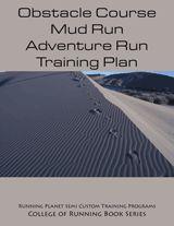 Mud Run Training Tips