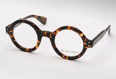 Anglo American Optical Eyewear