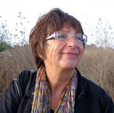 Viaggi: #PR #Lura - #Ambrogino d'oro a Mariella Borasio: una vita dedicata a Milano e alle sue acque (link: http://ift.tt/2hkSi44 )