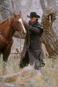 http://www.elizabethagarciaauthor.com/the-reluctant-cowboy.html #garciabooks