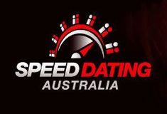 5 Speed Dating Tips - Speed Dating Australia Pty Ltd.