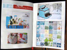 My Big Book of Inspiration - Volume II | Flickr - Photo Sharing!