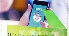 """#BuenDia!... La reflexión de hoy se titula: """"Testigos forzosos"""". http://devocioninercial.blogspot.mx/2015/06/bs290615.html?spref=tw --- #Cristo #LaBuenaSemilla #Comparte!!..."""