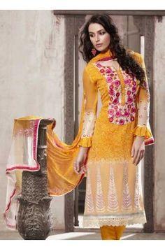 http://rajasthanispecial.com/index.php/womens-collection/salwar-kameez/stylish-yellow-full-length-salwar-kameez.html