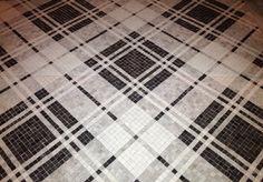 1000 Images About Plaid Tile Designs On Pinterest