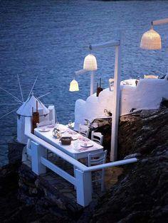 Astipalea,Greece