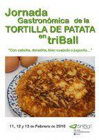 :::::::::::: triBall madrid ::::::::::: compras   ocio   gastronomia   barrio abierto :::::::::::