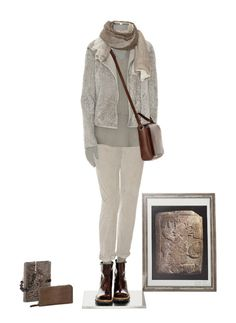 Brunello Cucinelli 6 by Marella Morgan, via Flickr