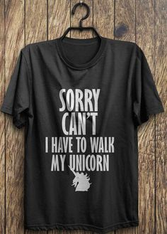 Unicorn t shirt unicorn tops unicorn tees funny by TrendingTops