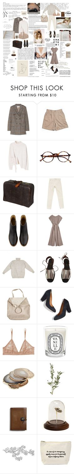 """""""{BDS} I see you arriving in your car. Jet black Mercedes, built in the 70s, classic like you and me"""" by lonaxos ❤ liked on Polyvore featuring Paul & Joe, NIKE, MANGO, Retrò, AG Adriano Goldschmied, A.P.C., KEEP ME, Maiyet, Monserat De Lucca and Zephyr"""