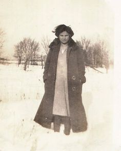 Selva Cox (aka Opal Nokomis Smith) - Cherokee/Lumbee - circa 1930 North American Tribes, Native American Cherokee, Native American Images, Native American History, Native American Indians, Native Americans, Cherokee Tribe, Cherokee Woman, Cherokee Indians