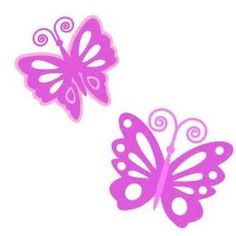 Butterfly Svg Cuts - My Yahoo Image Search Results