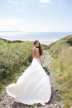 Boho Loves: Sophie Howard Photography – Honest, Joyful and Warm UK and Destination Photography