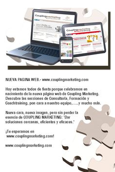 Síguenos en www.couplingmarketing.com