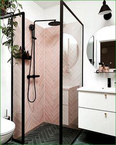 25 Gray And White Small Bathroom Ideas Modern Bathroom Small 36 Modern Grey Wh. - 25 Gray And White Small Bathroom Bad Inspiration, Bathroom Inspiration, Small Bathroom, Bathroom Ideas, Bathroom Sinks, Master Bathrooms, Bathrooms Suites, Bathroom Modern, Remodel Bathroom