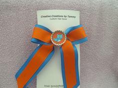 Orange and Blue Owl, $5.00