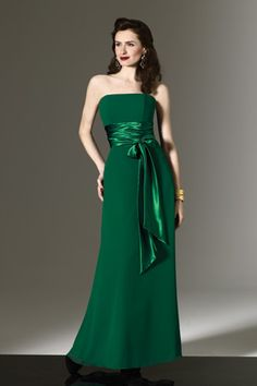 vestidos longos para madrinhas - Pesquisa Google
