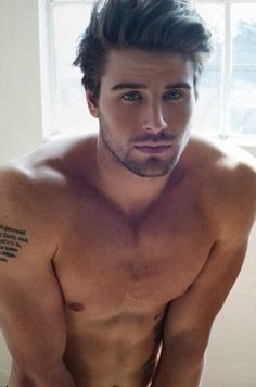 Smooth :) helpooooooo!! #hunks #sexy #coupon code nicesup123 gets 25% off at  leadingedgehealth.com