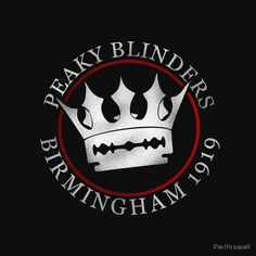 'Peaky Blinders Graphic' Clock by Pacificsquall Peaky Blinders Poster, Peaky Blinders Wallpaper, Peaky Blinders Series, Peaky Blinders Quotes, Peaky Blinders Season, Shelby Brothers, Tattoo Und Piercing, Tv Show Games, Birmingham