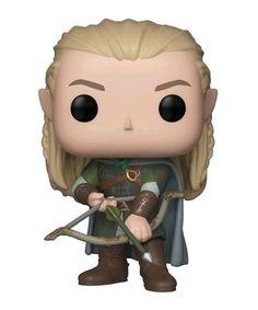 S10 FIGURINA FUNKO: 5 stelle Figura in vinile: Game of Thrones Jon Snow