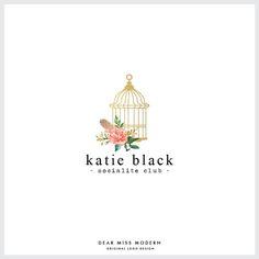 Image of Kate Black Logo